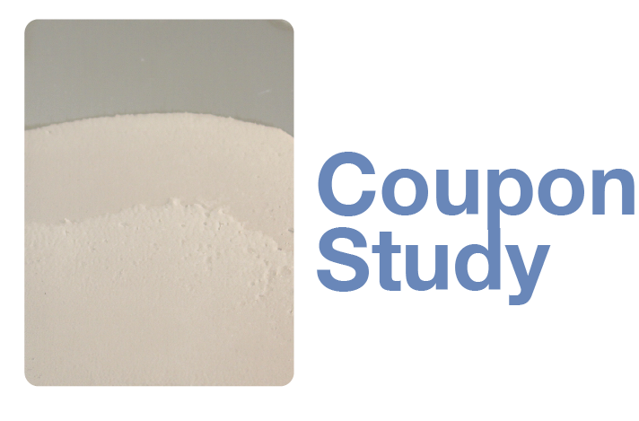 Coupon Study Header.png