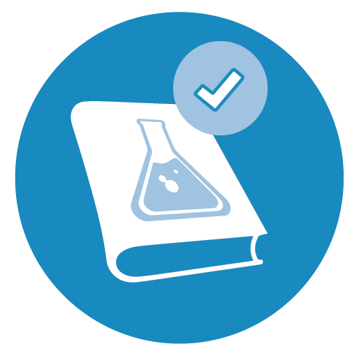 Chematic_emailblasticon_AnalyticalTechPackage.png