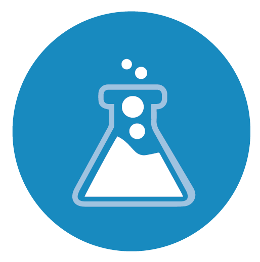 Chematic_emailblasticon_cleaningstudy.png