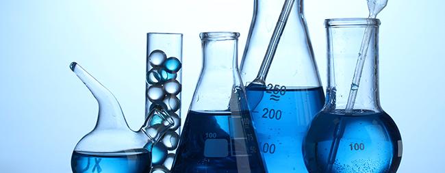 Dober_Chemistry.png