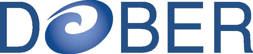 Dober_Logo.png