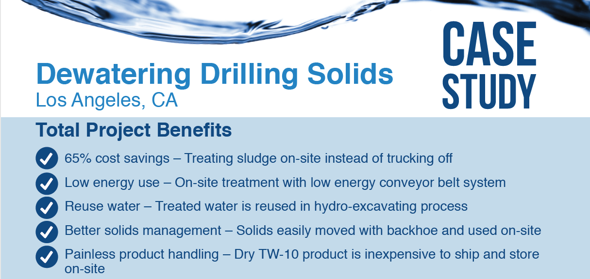 Dewatering Drilling Solids.png