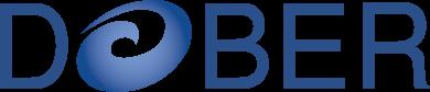Dober Corporate Website