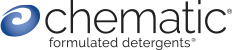 chematic_logo.png